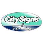 CitySigns