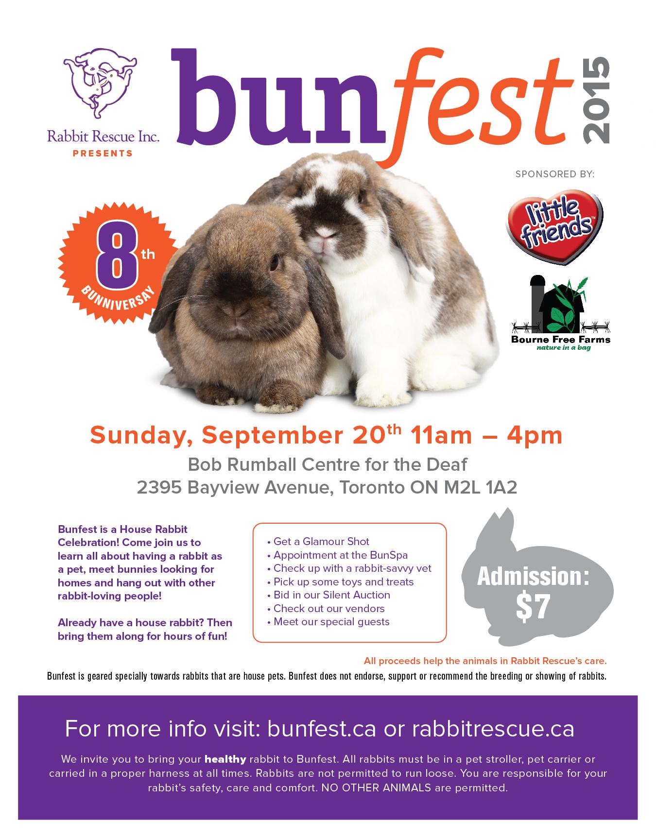 bunfest poster 2015_v2
