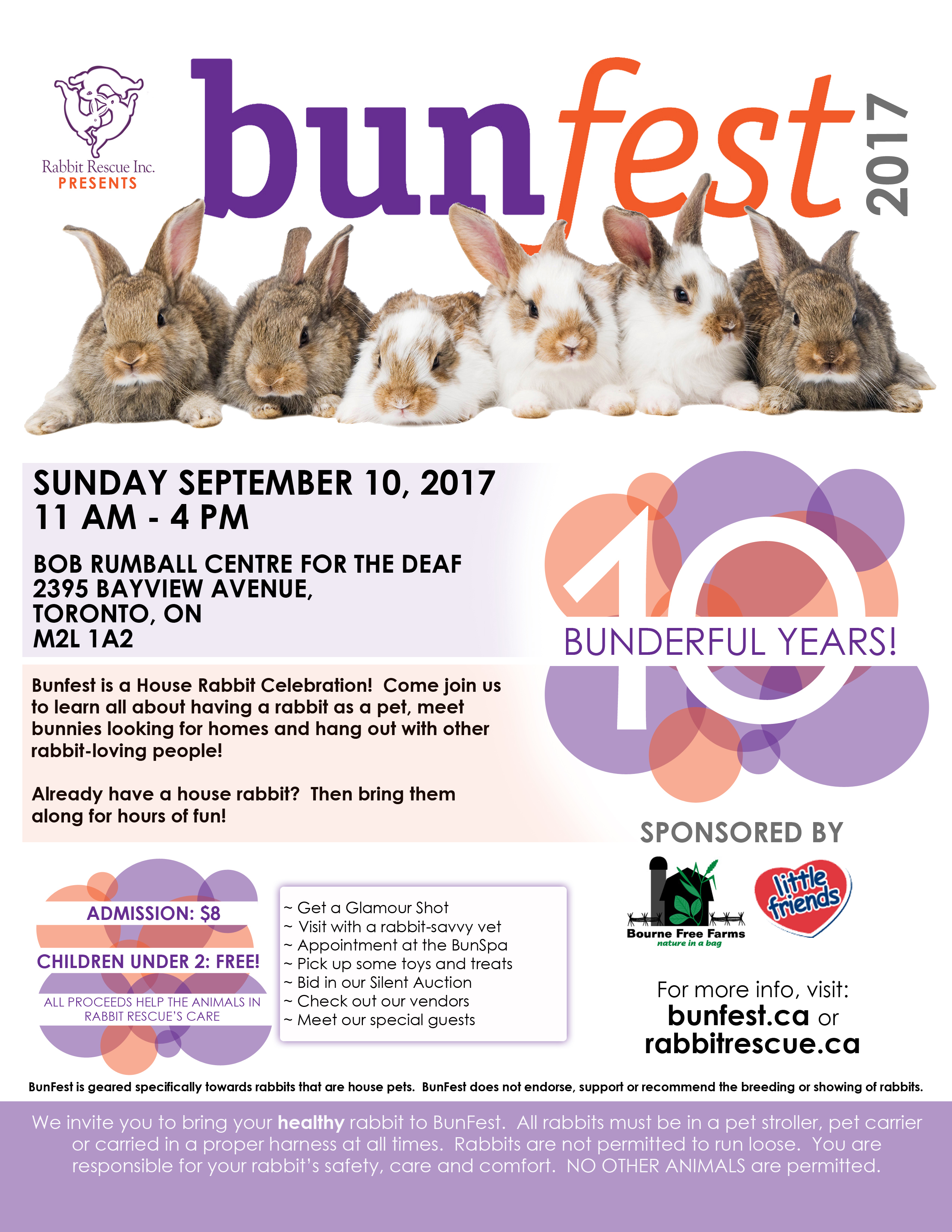 bunfest2017redo