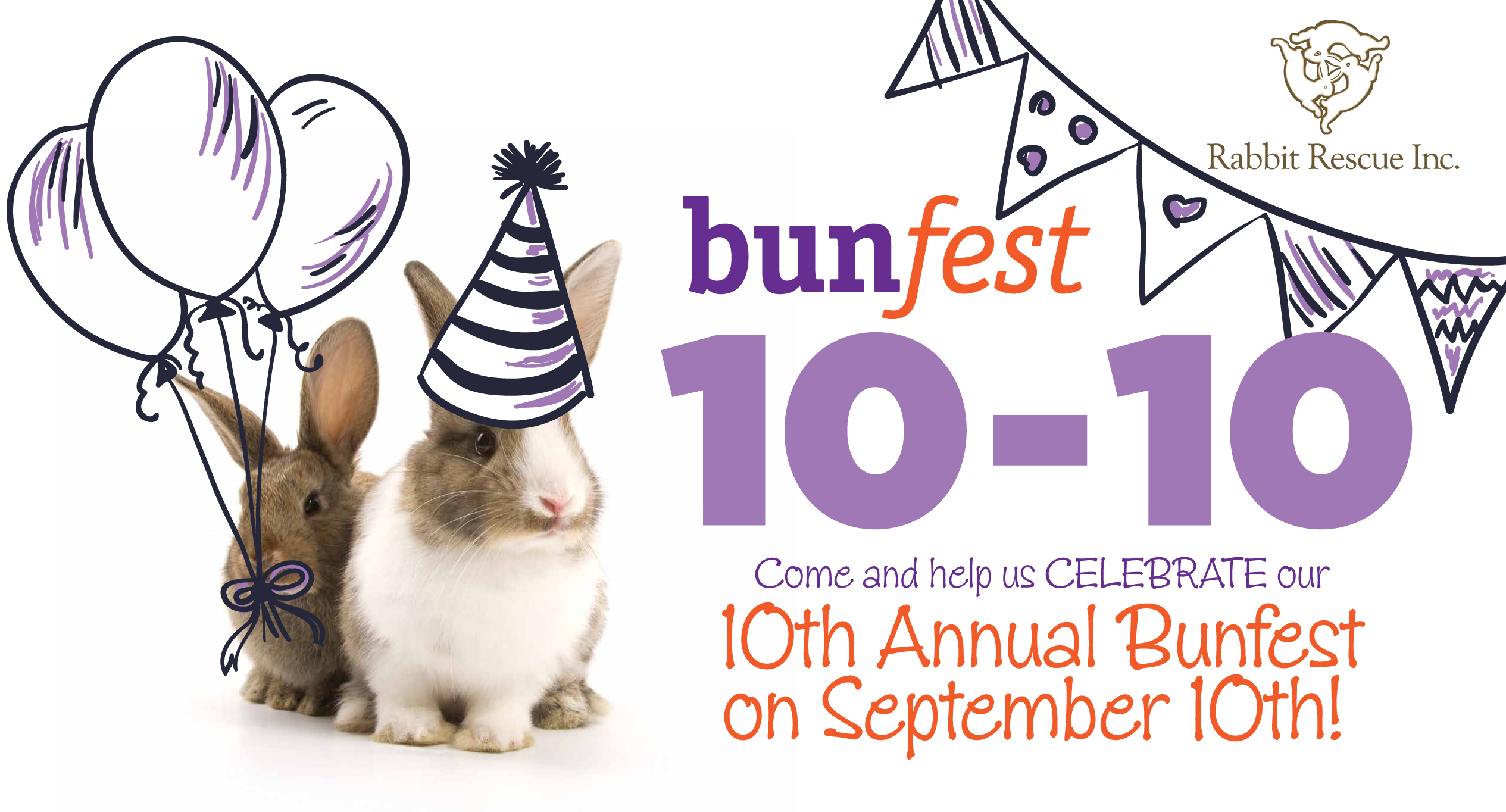 Bunfest10thAnniversary2